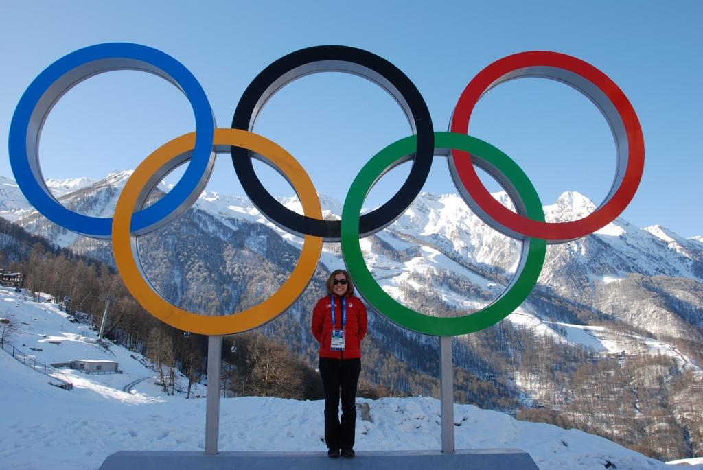 Renata-Olympic-RIngs